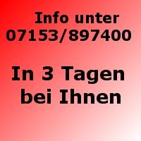 hansgrohe 92601000  Temperaturregeleinheit DN15 Thermostat